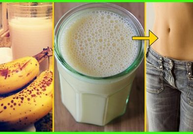 Banana And Your Diet Plan