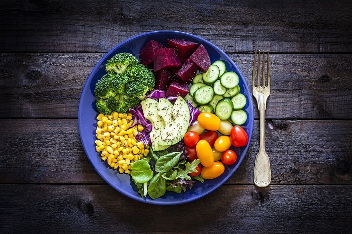 Dieting Plans