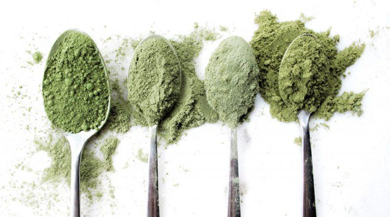 superfood-green-powder